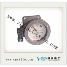 Yj1-150 Type Oil Flow Relay