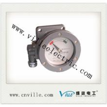 Yj1-150 Tipo Relé de fluxo de óleo