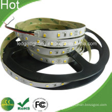 Super Brightness Epistar SMD 2835 LED Strip