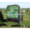 electric fence energizer/electric fence/fencer