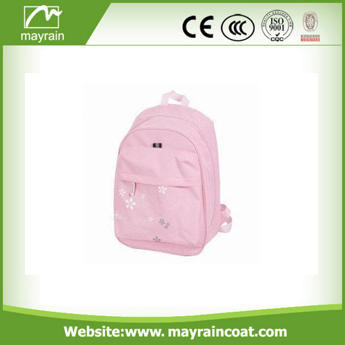 Cute School Bag
