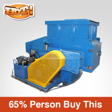Mobile Tyre/ Used Tyre/ Car Tyre Recycling Machine
