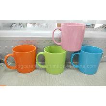 Caneca de café, caneca cerâmica de Promitional