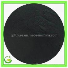 Fertilizante en polvo de extracto de algas orgánicas (ALGA WS100)