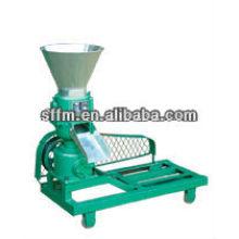 Gearbox type pellet machine/feed pellet machine