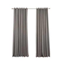 High quality living room design ready made window curtain for sale