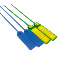 UHF RFID метка для отслеживания пластиковой пломбы