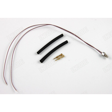 DOMINO A Series Thermistor KIT