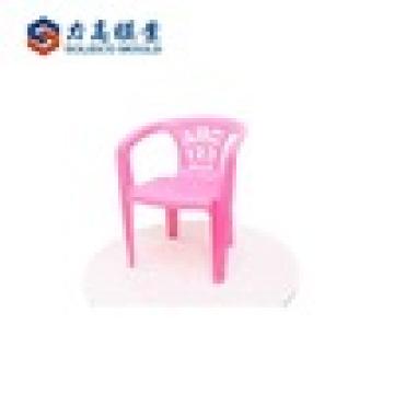 BARATO bebé de lujo que cena el molde de la silla alta