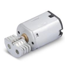 Mini motor vibrador eléctrico FF-N20VA