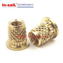 Fabriqué en Chine Fabricant d'insert thermofusible pour étui de téléphone