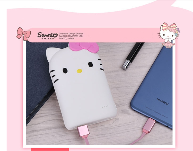 Powerbank Case For Smart Phone