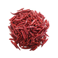Dry Red Natural Yidu Chaotian Tianying Chili