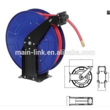 Автоматический шланг воздушного шланга