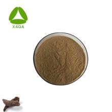 Matériaux d'amélioration sexuelle Extrait de Cistanche Deserticola