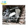 China import direct aluminium alloy high quality aluminum die casting