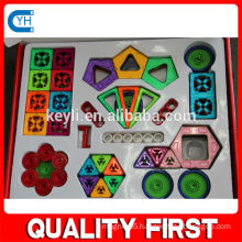 Educational Magnet Set