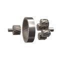 Präzisions-Planetengetriebe Speed Peducer-Getriebe