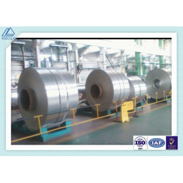 Aluminum/Aluminium Alloy Coil for Africa Construction