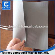 1.2/1.5/2.0mm Non-exposed PVC waterproof membrane