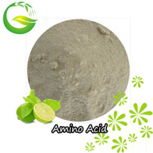Organic Amino Acid Chelated Iron