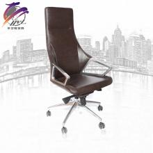 Mobiliário de escritório, cadeira de malha para escritório