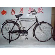 Vélo de style ancien / vélo / vélo traditionnel (28 TR-002)