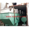 New Design Seeds Drying Machine