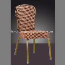 Mobília de cadeira de balanço antiga (YC-C89-01)