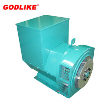 500kVA/400kw Brushless Alternator Copy Stamford Jdg354D