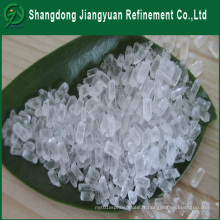 Température de décomposition du sulfate de magnésium