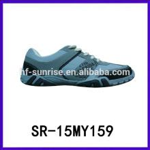 fashion sport man shoe new model men casual shoes men shoes pictures