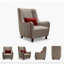 Europe Chair, Fabric Chair, Home Furniture, Chair (M1503)