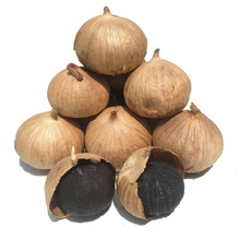 black garlic sole garlic with cheap price for sale