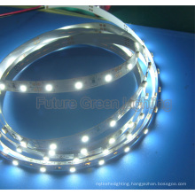 3year Warranty LED Flexible Light Strip