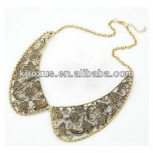 Античное ожерелье ожерелья из Китая Yiwu Market