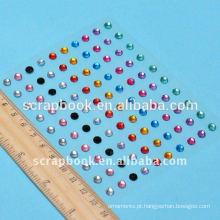adesivo diamante lindo para presente da promoção