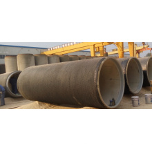 Pccp Pipe (high quality, lowest price)