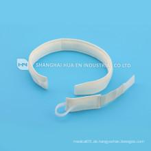 Hochwertiger Tracheostomie-Schlauchhalter Für Erwachsene oder Kinder