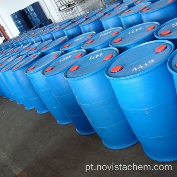Estabilizadores de calor de mercapteto de estanho Methyl competitivo