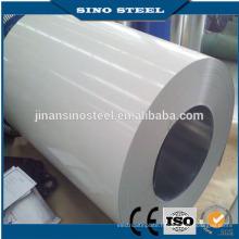 Color Coated Galvanized PPGI Steel Coil