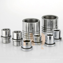 Misumi Dme Hasco Standard Precision Suj2 Guide Bushing