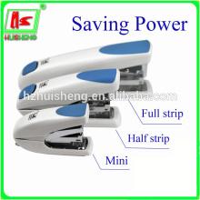 labour saving stapler, paper clips clips, smart tech items