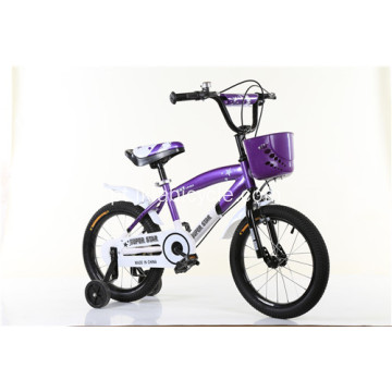 Mountain Boys Children Bicycle