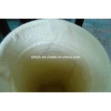 Fiberglass Needle Felt Filter Cloth (TYC-990)