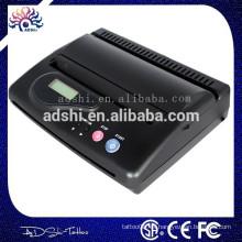 TATTOO STENCIL THERMAL TRANSFER MACHINE COPIER A4 tatuaje de papel Suministros de la impresora
