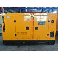 Precio diesel del generador de alta calidad de 30kVA 24kw CUMMINS