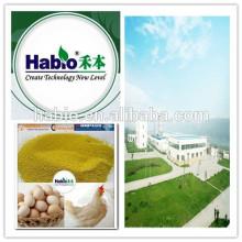 aditivo alimentario para las capas de huevo / enzima para la capa de huevo