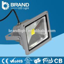 Высокое качество IP67 Открытый 10W светодиодный прожектор, Светодиодный прожектор 10W, CE RoHS