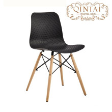 Wholesale Factory Made Plastic Party Wedding Events Dining Chair